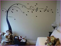 tree stencil for wall tree stencils then painting also animal along with tree wall stencil patterns tree stencil for wall