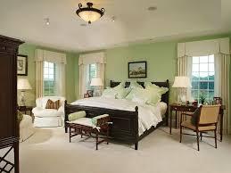 traditional bedroom ideas green. Fine Green Contemporary Traditional Bedroom Ideas Green Inside