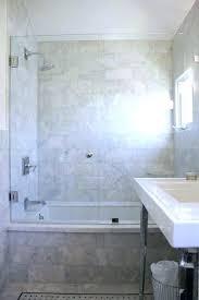 garden bathtubs. Garden Tub With Shower Combo Dimensions Deep Bathtub Small Bathtubs . M