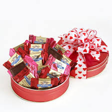 um size of best holiday gift baskets wine wine country gift baskets costco gift ideas gift
