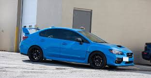 35 window tint wrx. Simple Window Windowtintingottawa Ceramicwindowtintottawa Subarutint And 35 Window Tint Wrx T