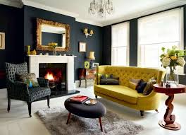 Victorian Interior Design Victorian Style Luxurious And Opulent Decorations