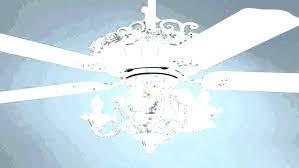 chandelier light kit chandelier light kits for ceiling fans chandelier light kit ceiling fan with chandelier