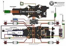 gallery wiring diagram for a quadcopter niegcom online galerry wiring diagram for a quadcopter