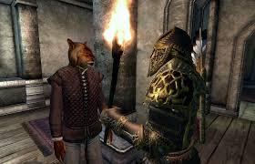 Light Armor Training Elder Scrolls Fandom