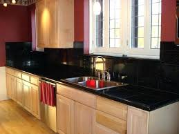 kitchen to brilliant kitchen cabinets surrey cabinet painting bc