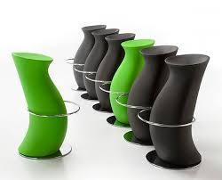 cool bar furniture. sculpture of various creative cool bar stools design furniture c