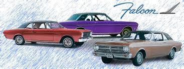 Ford Motor Company Colour Codes A To L