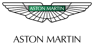 Datei:Aston Martin.svg – Wikipedia
