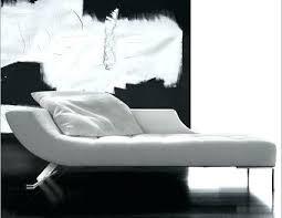 Modern chaise lounge chair Living Room Modern Indoor Chaise Lounge Chaise Lounge Chairs Indoors Chaise Lounge Chair Indoor Double Modern Interior Design Asmininfo Modern Indoor Chaise Lounge Contemporary Chaise Lounge Indoor Modern