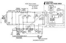 ge microwave wiring diagram images wiring diagram for kitchenaid microwave wiring diagram all about image wiring diagrams