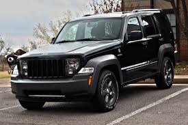 jeep liberty 2014 black. blackjeepliberty black jeep liberty lifted 2011 2014 b