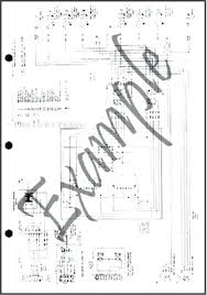 ford mustang engine diagram images gallery 1993 f150 wiper motor ford bronco f super duty foldout wiring diagram com wire for engine 1993 f150