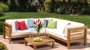 expensive garden furniture. Expensive Patio Furniture Least Outdoor . Garden