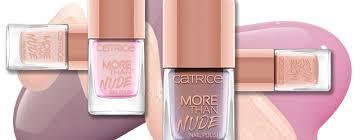 <b>Лаки для ногтей</b> | CATRICE COSMETICS