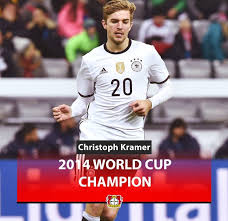 410 christoph kramer pictures from 2014. Bayer 04 Leverkusen On Twitter In 2014 Former Bayer04 Players Toni Kroos And Christoph Kramer Won The World Cup With Germany Tbt