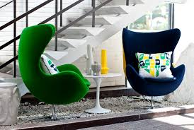 Design Furniture Los Angeles Lovely Modern Furniture Store In Los
