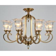 chandelier glass shades dining room lighting design decoration item shade intended for pendant canada chandelier glass shades