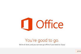 Office 365 Live Office 365 And Dynamics Go Live In Australia The Register