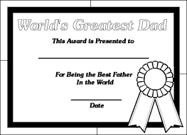 Small Picture Happy Birthday Dad Coloring Pages Miakenasnet