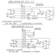 valve limit switch wiring diagram valve diy wiring diagrams valve limit switch wiring diagram