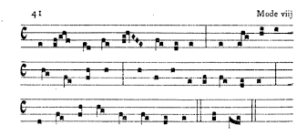 exultet sheet music chantblog on the feast of the most sweet name of jesus aug 7