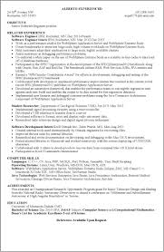 Linux Resume Process Free Resume Example And Writing Download