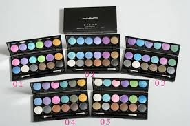 mac 12 color eyeshadow palette 1 mac makeup whole mac makeup nz superior quality
