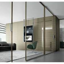 interior sliding glass door.  Door Glass Sliding Doors For Interior Door