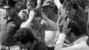 Alfredino - Una storia italiana: trailer del commovente film sull'incidente  di Vermicino