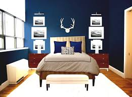 Paint Colors Master Bedrooms Best Colors For Master Bedroom Monfaso