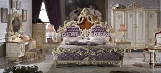french bedroom furniture set. solid beech wood hand carved royal rococo bedroom furniture, anqitue baroque bed room set, french furniture set e