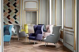 FirstEver Design Shanghai Event Slated For 40 Best Interior Design Shanghai
