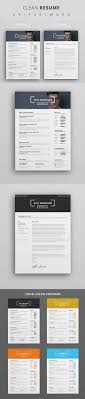 Best 25 Cover Letter Example Ideas On Pinterest Resume Resume
