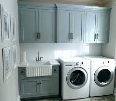 laundry room wall cabinets laundry room wall cabinets cabinet for utility room beautifully inspiring laundry