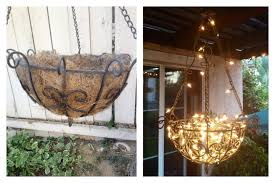 home design valuable ideas battery operated outdoor chandelier lovely for home decorating in design powered