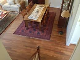 dark wood floor sample. Image Is Loading 3-034-Prefinished-Solid-Brazilian-Teak-Cumaru-Dark- Dark Wood Floor Sample