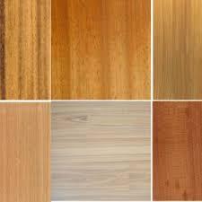 light hardwood flooring types.  Types Types Of Wood Floors At Denver Showroom On Light Hardwood Flooring G