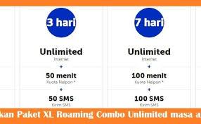 Cara mengaktifkan paket booster untuk layanan unlimited smartfren. Cara Mengatifkan Booster Unlimited Tidak Bisa Terminate Paket Unlimited Tri Media Konsumen Jadi Dengan Paket Internet Dari Smartfren Unlimited Dengan Booster Ini Anda Tidak Perlu Kawatir Lagi Kehabisan Kuota Karena