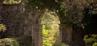 Inspiracje - Tajemniczy ogród ⋆ Mirodor