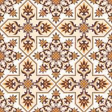 Arabesque Pattern Enchanting Arabesque Pattern In Moorish Style Arab Seamless Texture Element