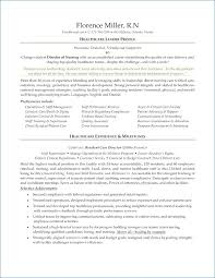 New Grad Resume Template Amazing New Grad Rn Resume With No Experience Resume Example