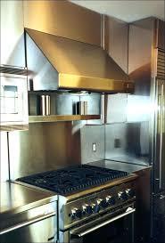 wall protector panels stove wall protector full size of steel range panels kitchen stove wall protector wall protector