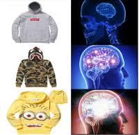 Image result for expanding brain meme
