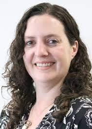 Dominique Bird - Public Health Wales
