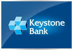 Image result for Keystone bank md