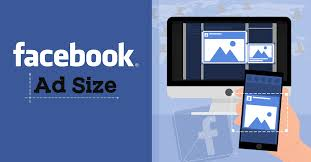 what s the perfect facebook ad size