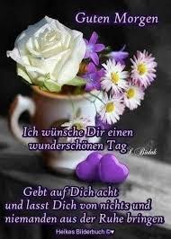 Zitate Guten Morgen Buen Día Schönen Guten Morgen Bilder Guten