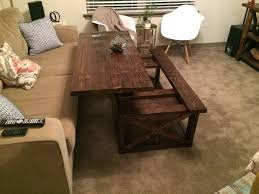 furniture do it yourself. Living Room Coffee Table Furniture Plans Awesome Lift Top Do It Yourself This Is The Tables Modern C