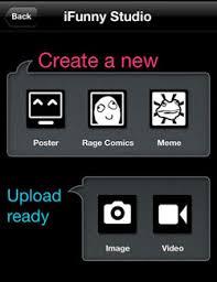 Make Your Own Meme! 20 Meme-Making IPhone Apps - Hongkiat via Relatably.com